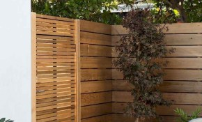45 Easy Cheap Backyard Privacy Fence Design Ideas Homespecially in 15 Awesome Ways How to Craft Backyard Privacy Ideas Cheap