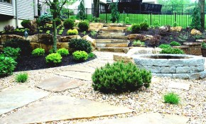 48 Pacific Northwest Landscaping Ideas Lawn Alternatives Pacific within Northwest Backyard Landscaping Ideas