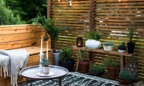50 Amazing Decorative Outdoor Rugs Patio Ideas Bathroom Ideas throughout Patio Ideas For Small Backyard