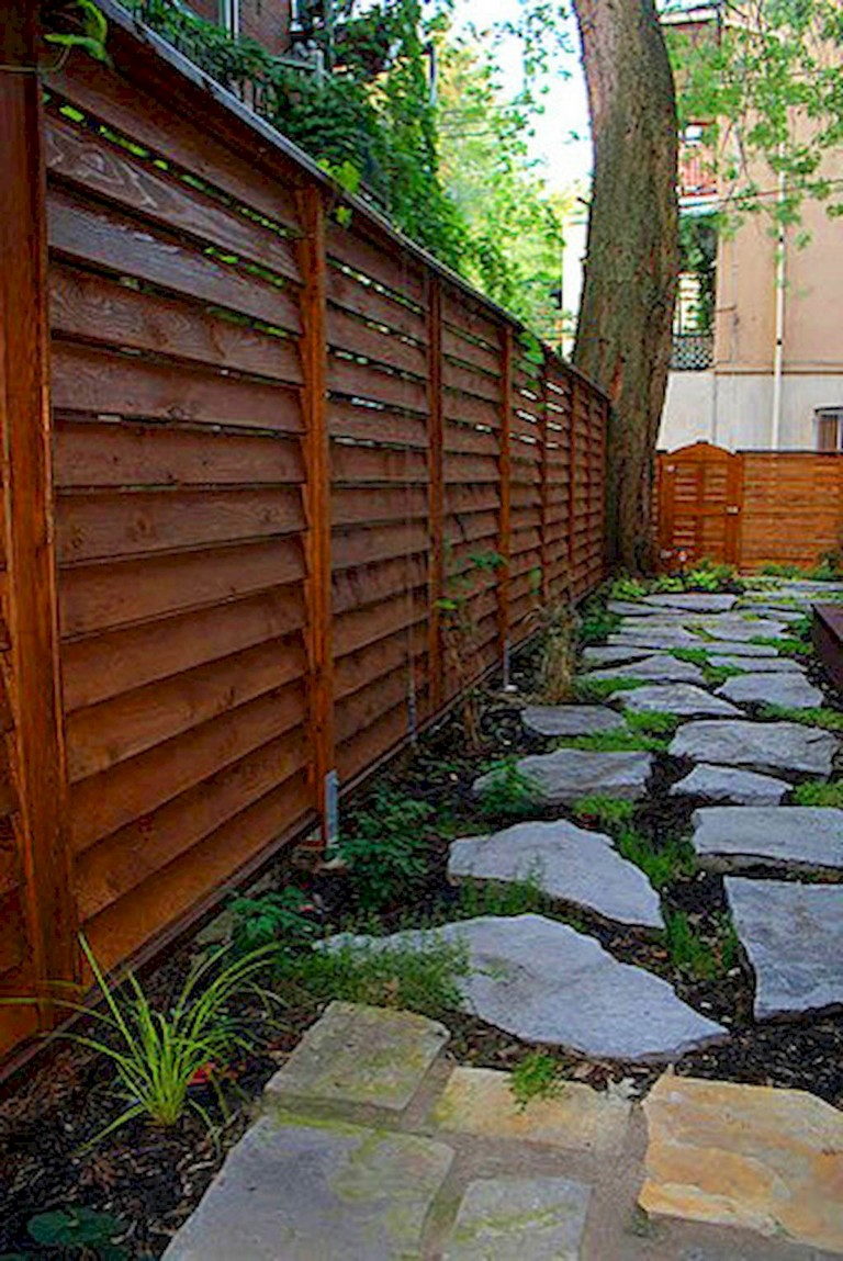 50 Prone Cheap Backyard Privacy Fence Design Ideas within 15 Awesome Ways How to Craft Backyard Privacy Ideas Cheap