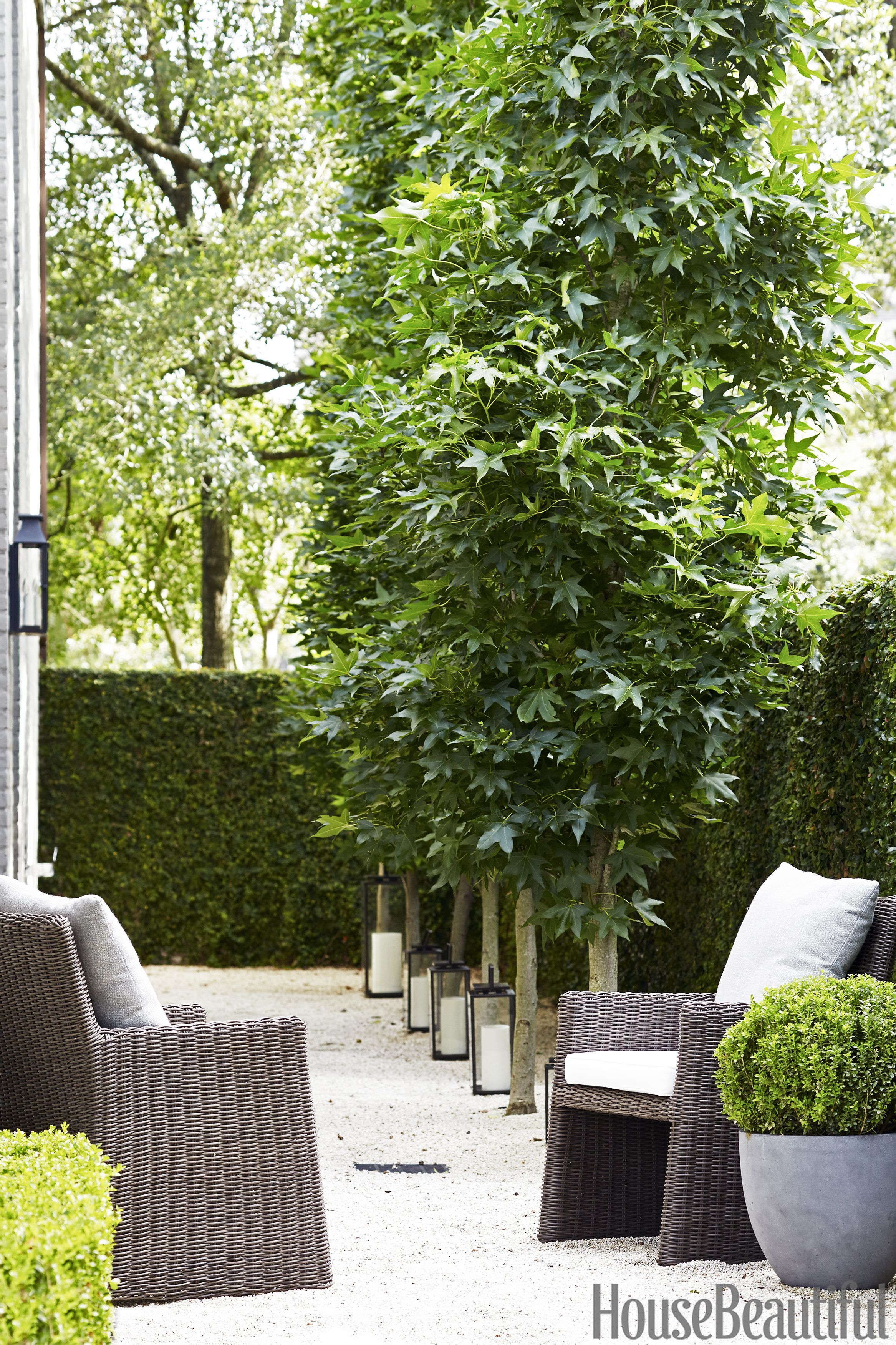 53 Beautiful Landscaping Ideas Best Backyard Landscape Design Tips with 12 Genius Concepts of How to Improve Pics Of Landscaped Backyards