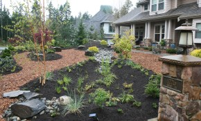 8 Simple And Easy Landscaping Ideas Houselogic with 14 Smart Concepts of How to Make Backyard Easy Landscaping Ideas