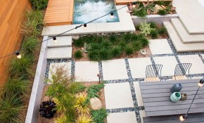 80 Small Backyard Landscaping Ideas On A Budget For The Home with regard to Small Backyard Design Ideas On A Budget