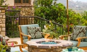 9 Budget Friendly Backyard Ideas Better Homes Gardens with regard to 11 Awesome Designs of How to Craft Backyard Ideas