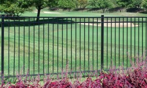 Americas Backyard Chicagolands Fences And Decks with America'S Backyard Fence