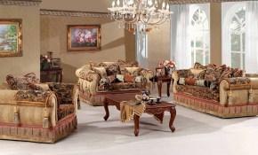 Angenehm Inexpensive Living Room Furniture Sets Lanka Argos intended for 15 Clever Tricks of How to Make Cheapest Living Room Sets