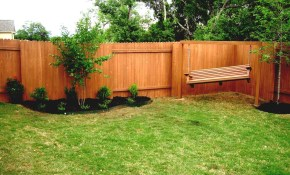 Back Yard Landscaping Ideas On A Budget Kids Room Kid Friendly pertaining to Budget Friendly Backyard Landscaping