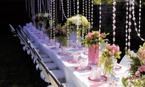 Backyard Ba Shower Brunch Ba Shower Ideas Ba Shower intended for 15 Some of the Coolest Designs of How to Craft Backyard Baby Shower Ideas