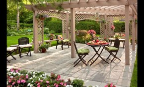 Backyard Designs Small Backyard Designs Backyard Landscaping intended for 10 Genius Initiatives of How to Craft Backyard Remodeling Ideas
