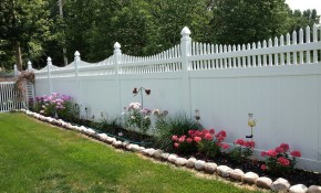 Backyard Fence Cost Modern 20 Best Of How Much Does A Design In 9 with regard to 13 Smart Concepts of How to Makeover Cost To Fence A Backyard