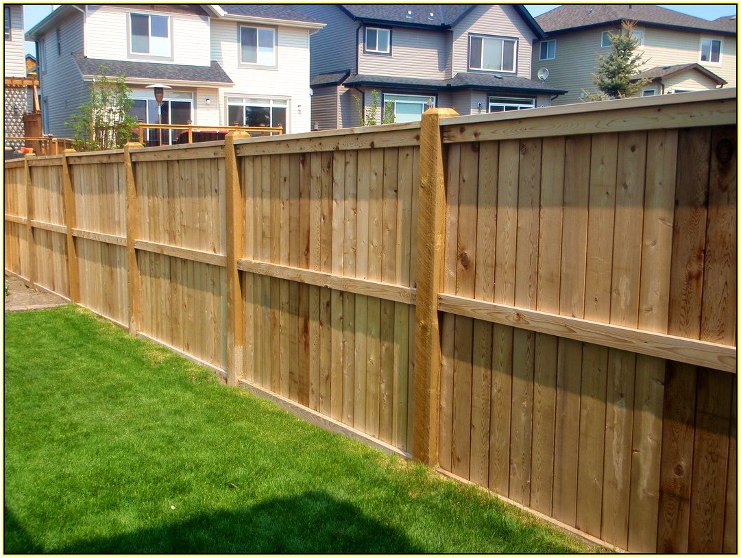 Backyard Fencing Prices 28 Images Cheap Backyard Fence with 16 Smart Concepts of How to Improve Backyard Fence Cost