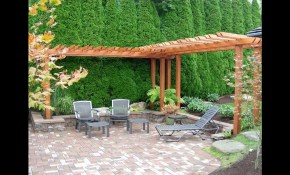 Backyard Gardening Ideas I Backyard Garden Ideas For Small Yards within Northwest Backyard Landscaping Ideas