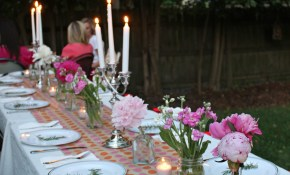 Backyard Party Decoration Ideas For Adults Decoration Ideas inside Backyard Party Decor
