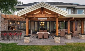 Backyard Remodel Outdoor Some Ideas About Backyard Remodel inside Backyard Remodeling Ideas
