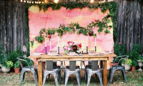 Backyard Wedding Decoration Ideas Backyard Wedding Decor in Simple Backyard Wedding Decorations