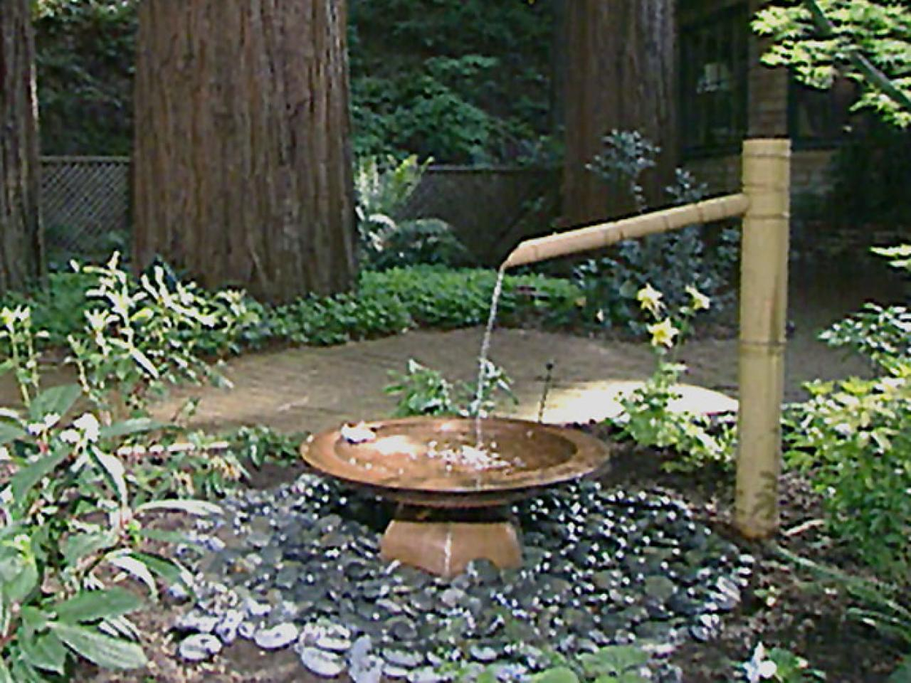 Bamboo Water Feature Ideas Designs Patio Backyard Porch Ideas Of in 10 Genius Ideas How to Makeover Small Backyard Water Feature Ideas
