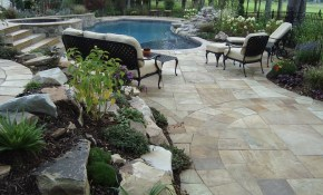 Banas Stones Archives Page 17 Of 18 Merkley Supply Ltd within Decorative Stones For Backyard