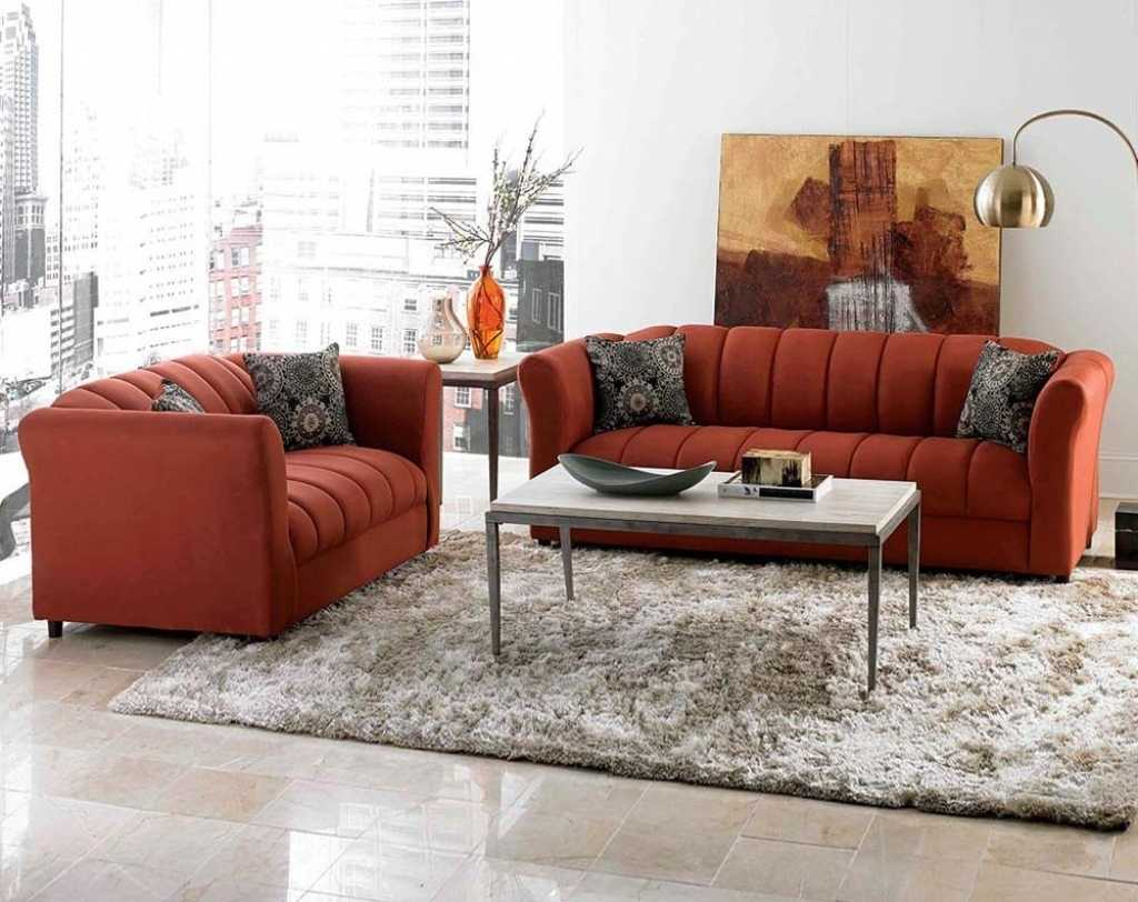 Beautiful Configurable Living Room Elegant With Cheap Ideas regarding 12 Genius Tricks of How to Build Cheap Living Room Set Under 500