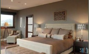 Bedroom Bedroom Inspiration Elegant Gorgeous Modern Bedroom Paint inside Modern Bedroom Paint Colors