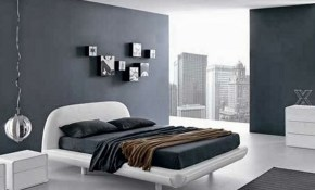 Bedroom Nice Bedroom Best Of Nice Bedroom Paint Colors With Modern in 11 Clever Ideas How to Upgrade Modern Bedroom Paint Colors