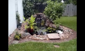 Best Water Feature Design Ideas For Small Garden Youtube with 10 Genius Ideas How to Makeover Small Backyard Water Feature Ideas
