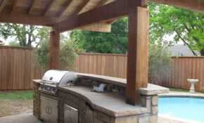 Breathtaking Backyard Bar And Grill Ideas Beautiful Garden Desain with 13 Awesome Tricks of How to Make Backyard Bar And Grill Ideas