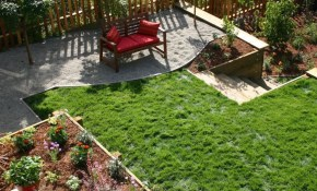 Budget Friendly Backyards Diy Landscaping Landscape Decoratorist in 10 Some of the Coolest Designs of How to Craft Budget Friendly Backyard Landscaping
