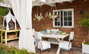 Cheap Ways To Decorate Your Backyard Cheap Backyard Ideas Decorate for 14 Awesome Initiatives of How to Build Decorate Backyard