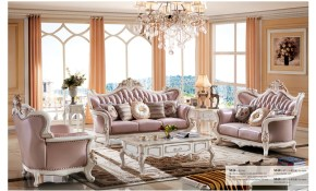 Classic Italian Antique Living Room Furniture Sofa Set In Living intended for 13 Smart Tricks of How to Build Antique Living Room Set