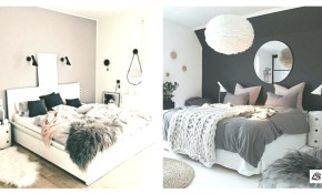 Cozy Teenage Bedroom Ideas With Color Theme Modern Bed Designs inside Modern Teen Bedroom