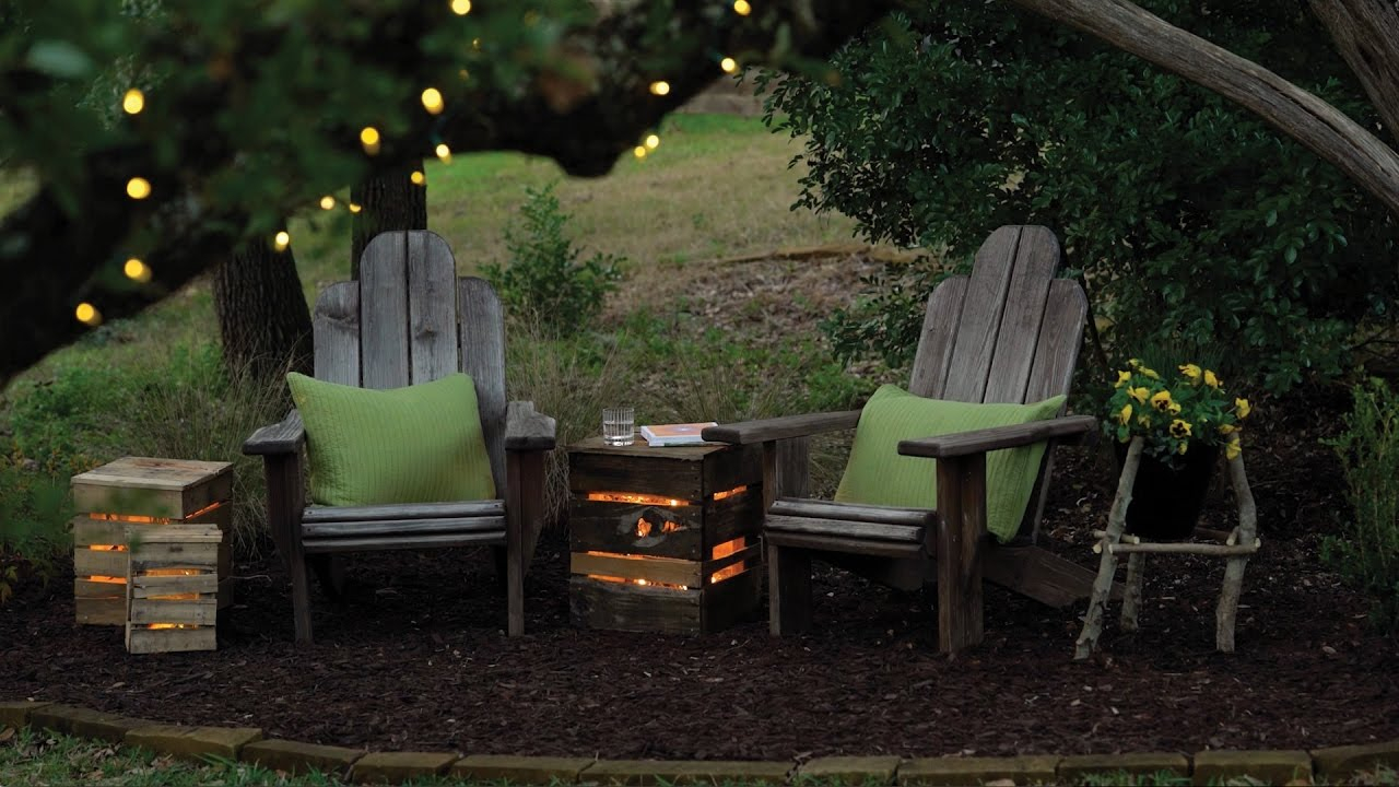 Create The Backyard Oasis Of Your Dreams Following These 5 Design with 15 Clever Concepts of How to Make Backyard Oasis Ideas Pictures