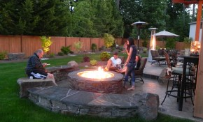 Creative Of Backyard Grill Patio Ideas And Backyard Grill Ideas Home regarding Backyard Grill Ideas