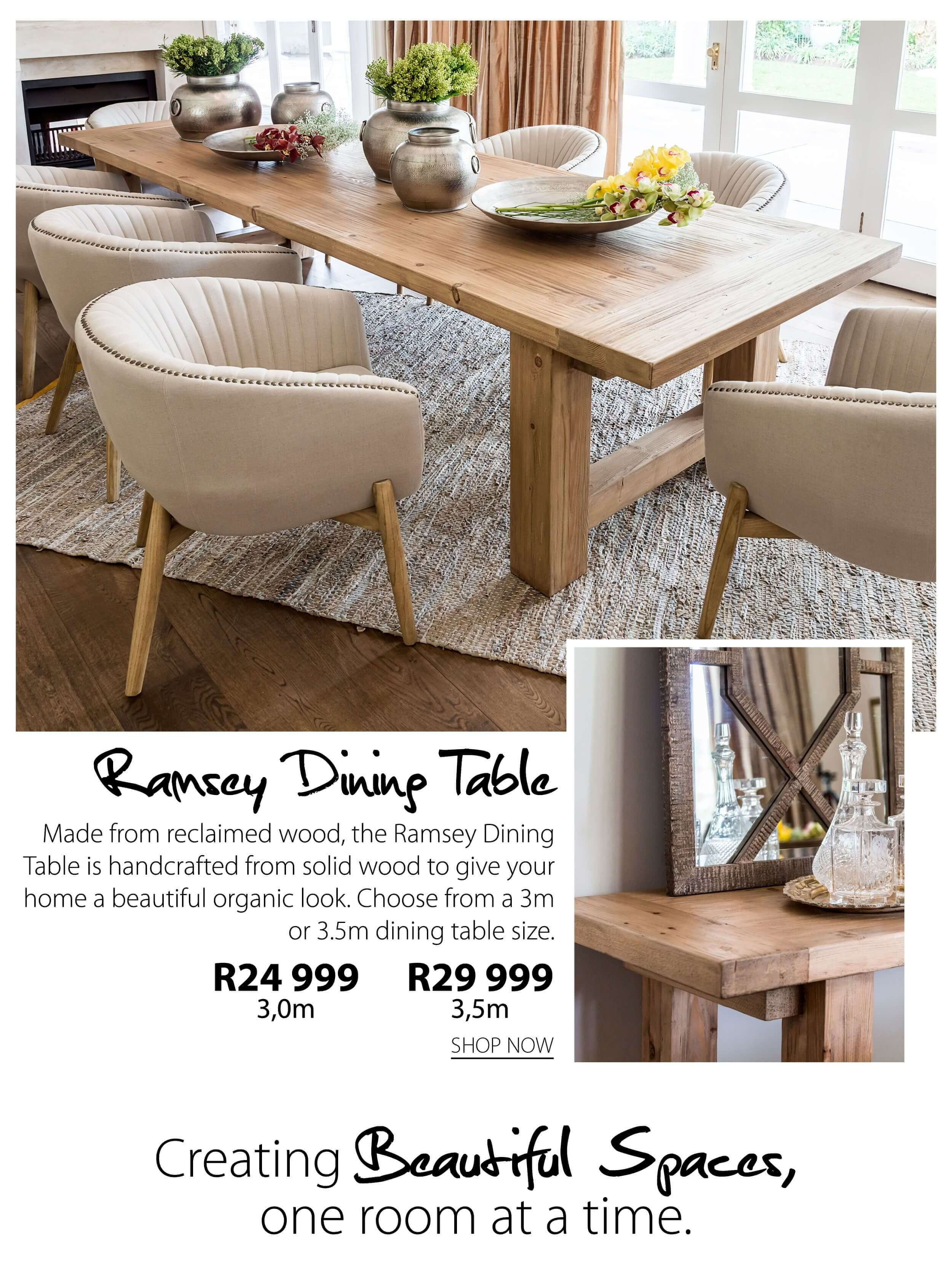 Dining Studio Dining Room Furniture Coricraft in 15 Genius Ideas How to Upgrade Rooms To Go Living Room Set With Tv