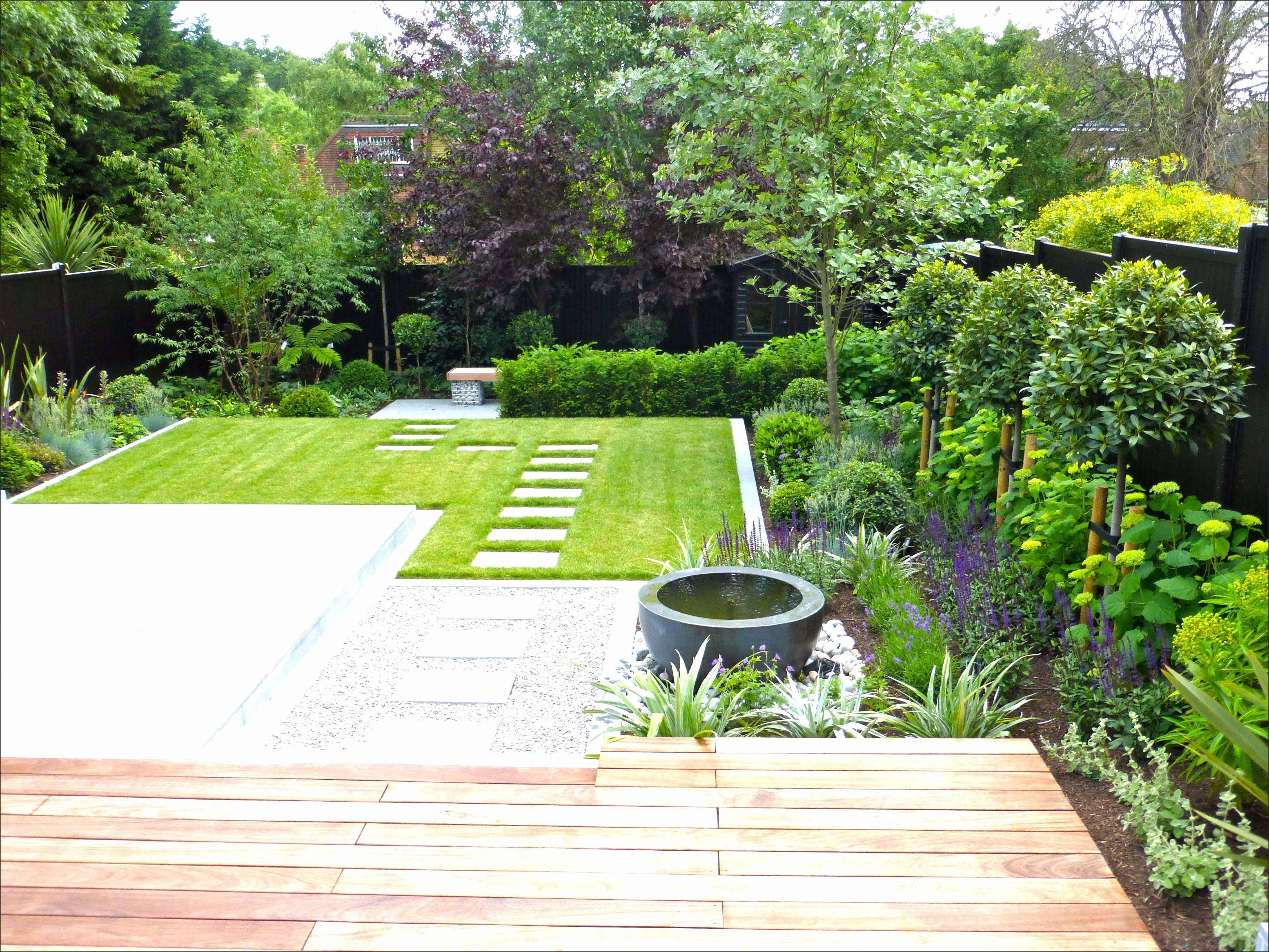 Diy Landscaping Ideas Nz Diy Landscaping Ideas Step Into The Dark inside 10 Clever Ideas How to Build Easy Landscaping Ideas For Backyard