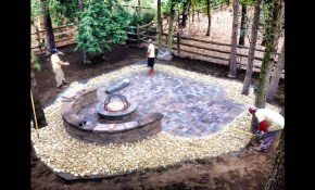 Easy Low Maintenance Landscaping Ideas Youtube intended for 11 Clever Designs of How to Build Low Maintenance Backyard Ideas