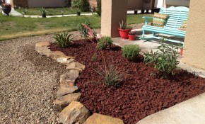 Garden Landscaping Ideas Pictures Of Landscape Inspiration Excerpt in 13 Clever Ways How to Craft Backyard Landscaping Ideas With Rocks