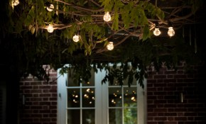 How Does Your Garden Glow 12 Illuminating Outdoor Lighting Ideas regarding 10 Awesome Concepts of How to Upgrade Backyard String Light Ideas