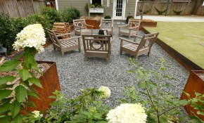 How Much Does Landscaping Cost in 13 Clever Ideas How to Build How Much Does Backyard Landscaping Cost