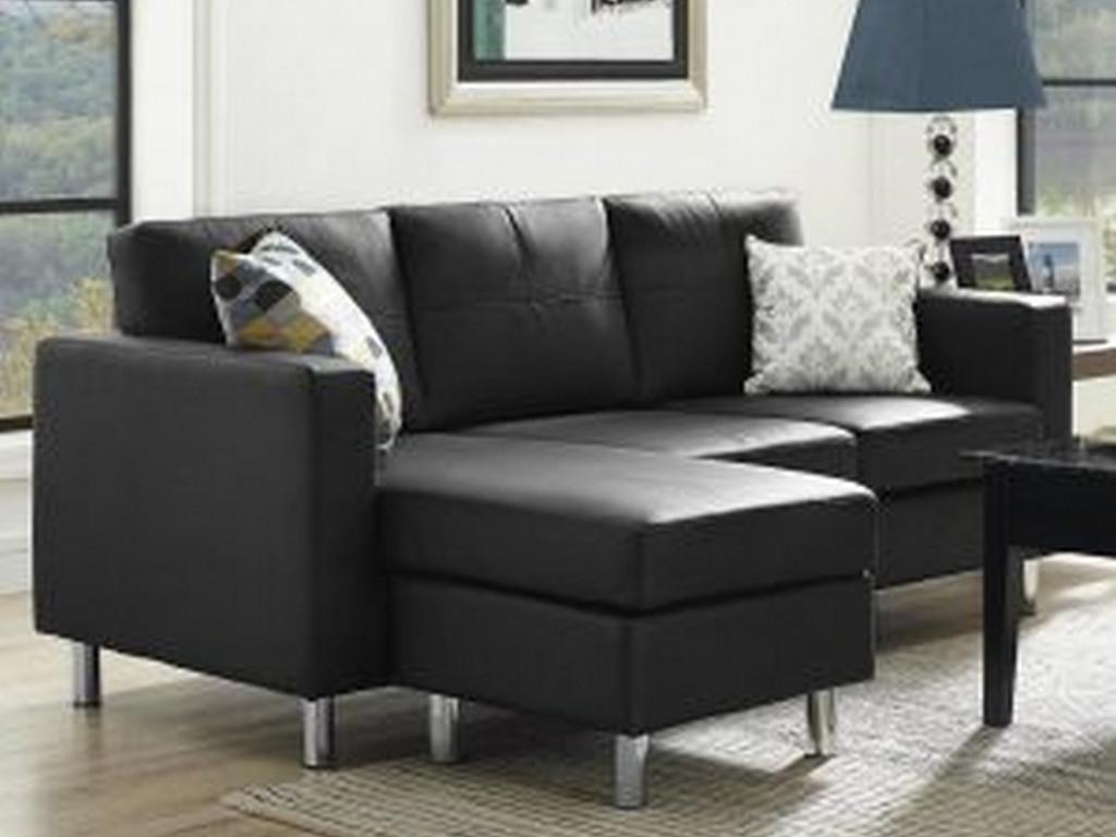 Ideas For Cheap Living Room Sets Under 500 Home Design Ideas for Cheap Living Room Set Under 500