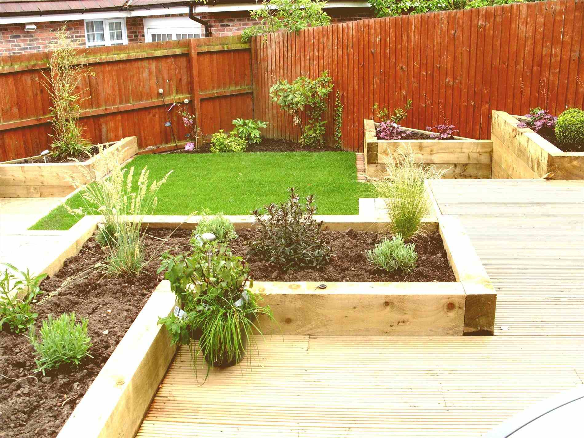 Ideas Low Cost Backyard Landscaping Ideas Terraced Yard inside 11 Clever Ideas How to Upgrade Cost Of Backyard Landscaping