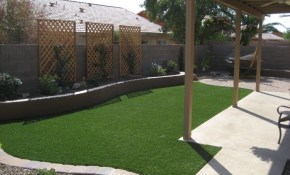 Image Result For Landscaping Ideas For Arizona Backyard Backyard pertaining to 10 Genius Initiatives of How to Craft Backyard Remodeling Ideas