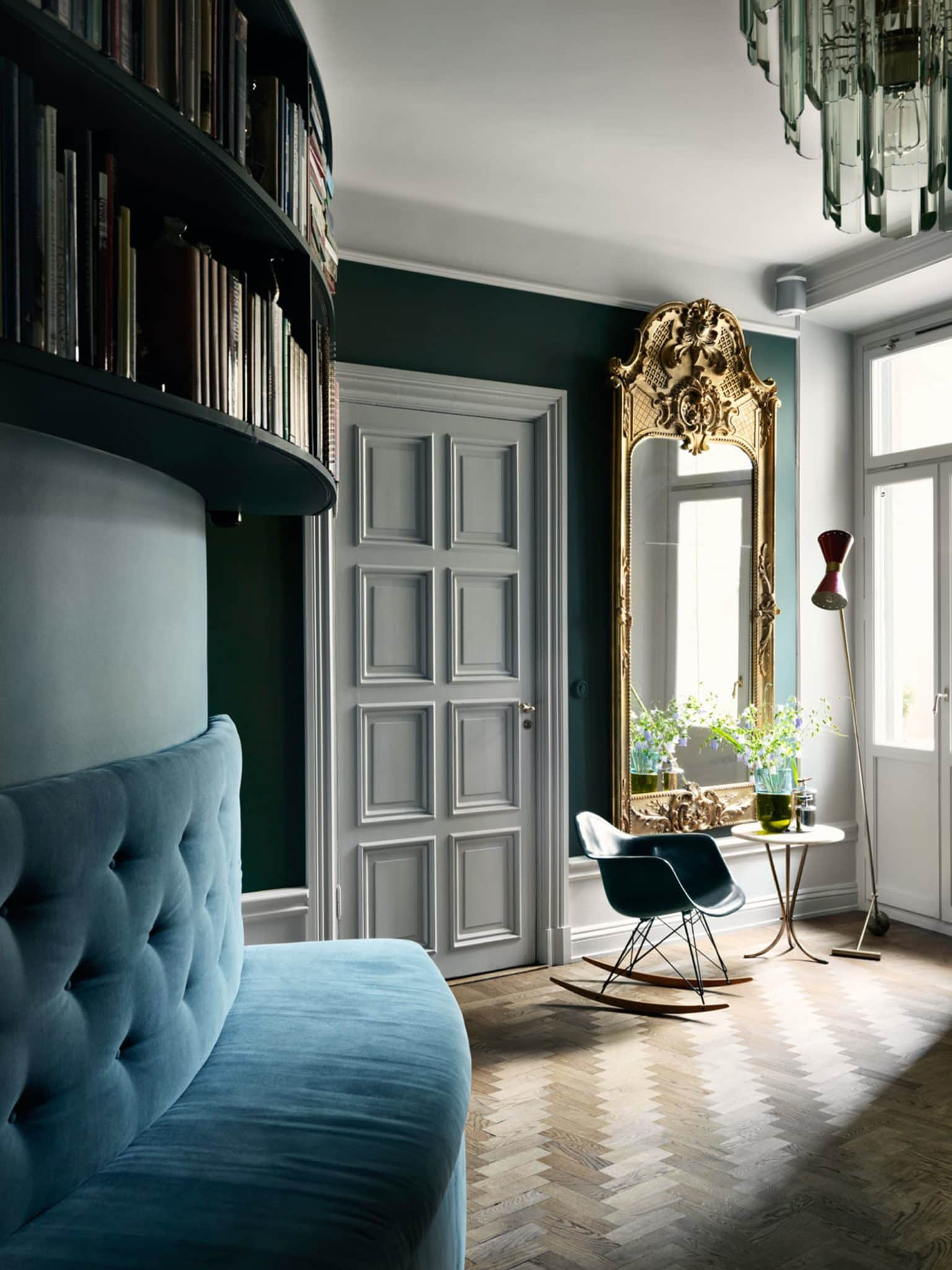 Introducing Modern Victorian And How To Do It In Your Home Emily pertaining to 15 Smart Concepts of How to Makeover Modern Victorian Bedroom