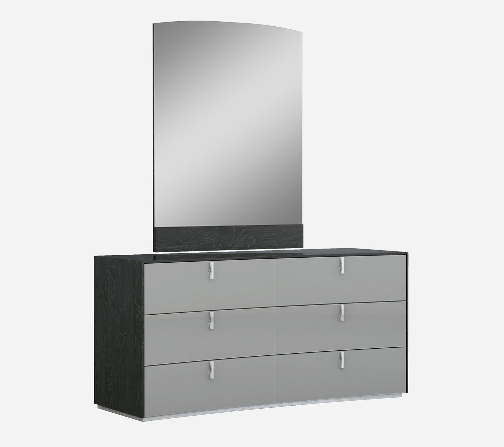 Jm Furnituremodern Furniture Wholesale Premium Bedroom Furniture pertaining to 11 Some of the Coolest Concepts of How to Craft Modern Bedroom Dresser