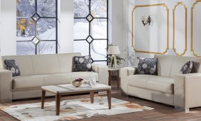 Kobe Living Room Set Santa Glory Cream Istikbal Sohomod in 10 Awesome Concepts of How to Craft Cream Living Room Set