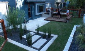 Landscape Design Ideas For Small Backyard Concept Halberstater pertaining to 10 Some of the Coolest Initiatives of How to Upgrade Landscape Design For Small Backyard