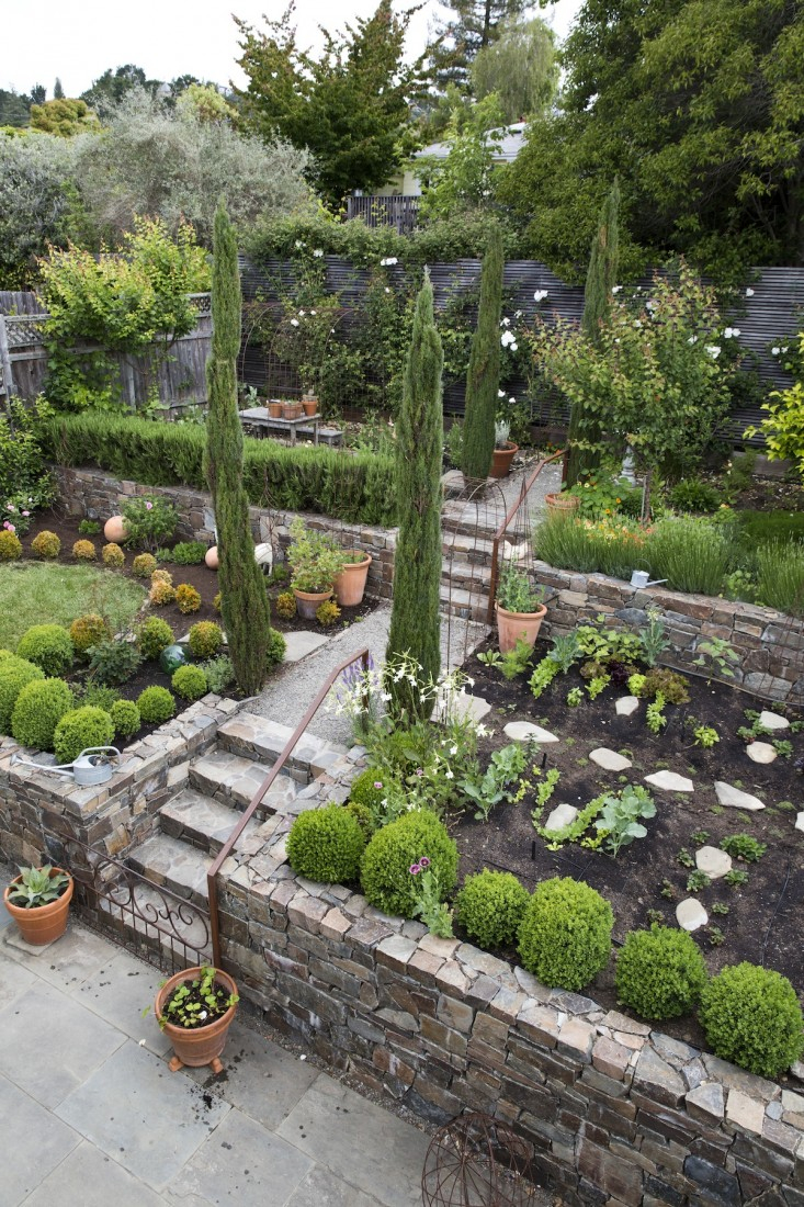 Landscaping Ideas 11 Design Mistakes To Avoid Gardenista with How To Design Backyard Landscaping