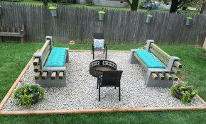 Large Backyard Ideas On A Budget 8 For The New House Backyard with Big Backyard Ideas