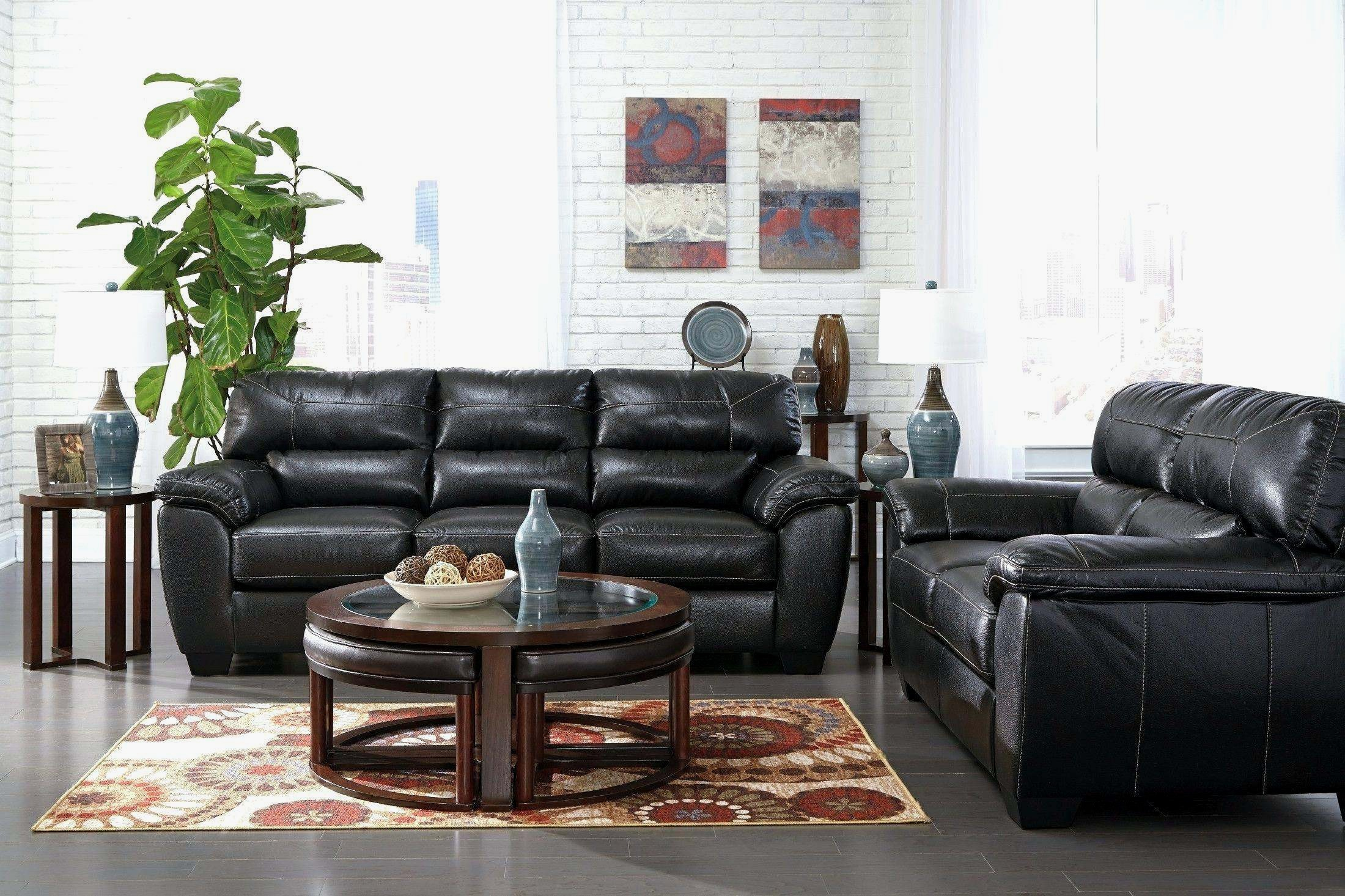 Leather Sofas Under 500 Best Of Cheap Living Room Sets For Sale inside Cheap Living Room Set Under 500