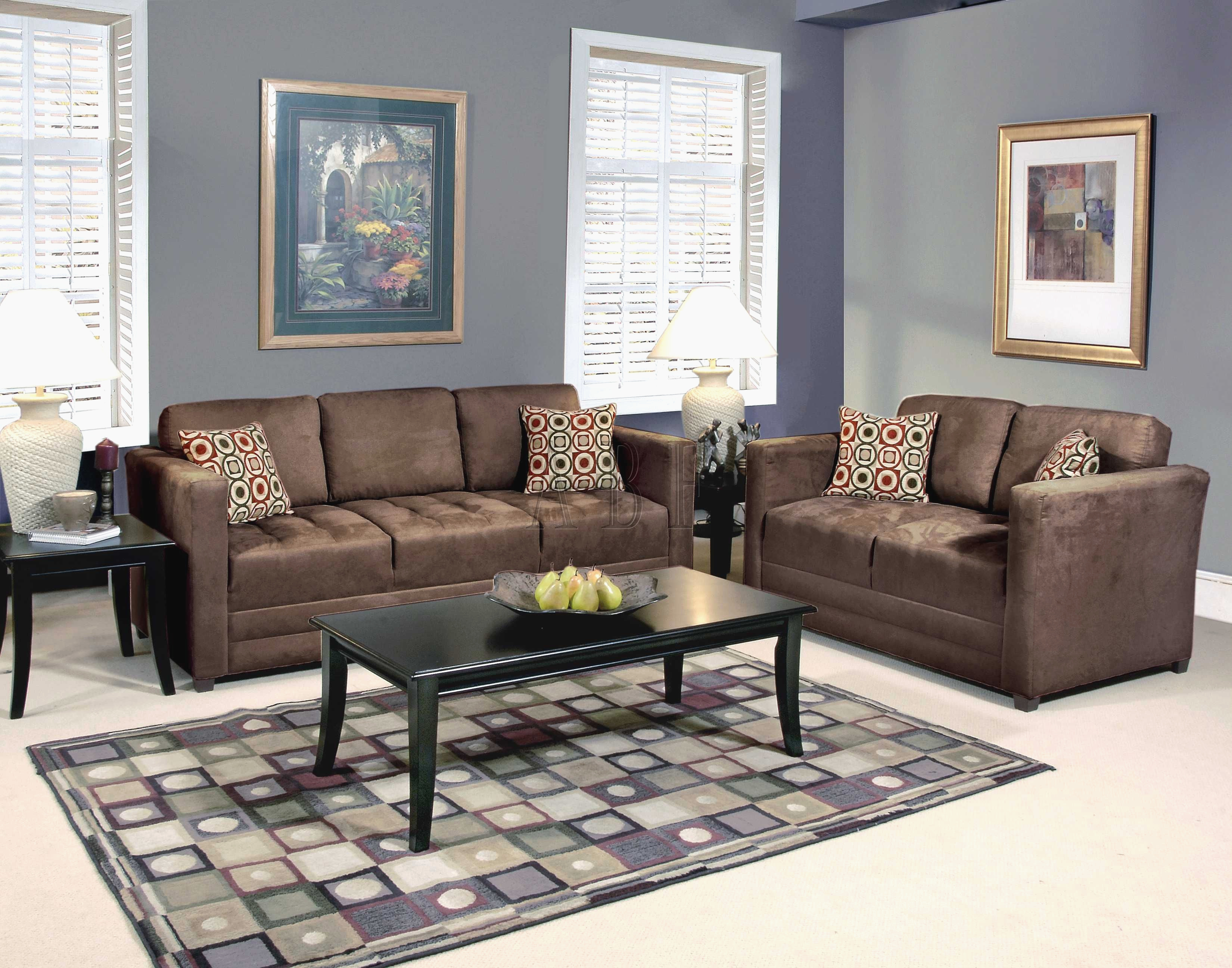 Lovely Affordable Living Room Sets Plaisirsquotidiens with Low Priced Living Room Sets