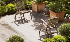 Low Cost Luxe 9 Pea Gravel Patio Ideas To Steal Gardenista throughout 11 Clever Ideas How to Upgrade Cost Of Backyard Landscaping
